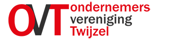 OVTwijzel.nl